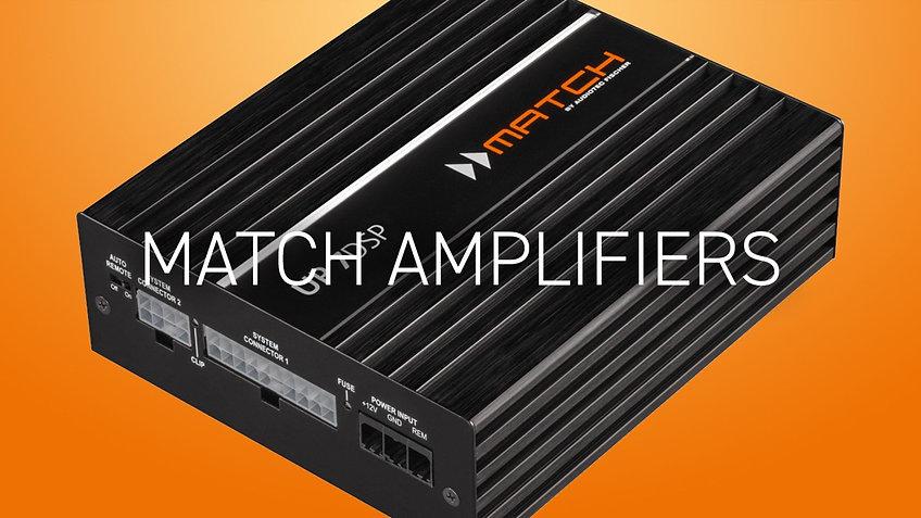 MATCH-Amplifiers-gross_1280x1280.jpg