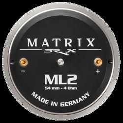 BRAX-MATRIX-ML2_front_Magnet.png