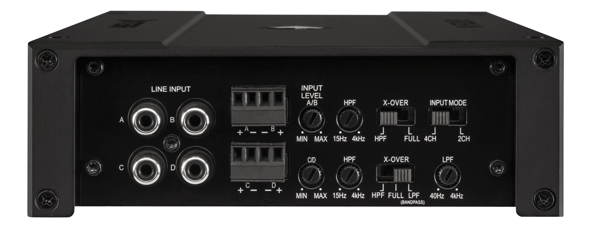HELIX-M-FOUR-Front-side-inputs.png