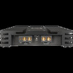 BRAX-GRAPHIC-GX2000-schwarz-Front-Strom.png