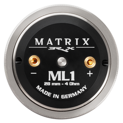 BRAX-MATRIX-ML1_front_Magnet.png