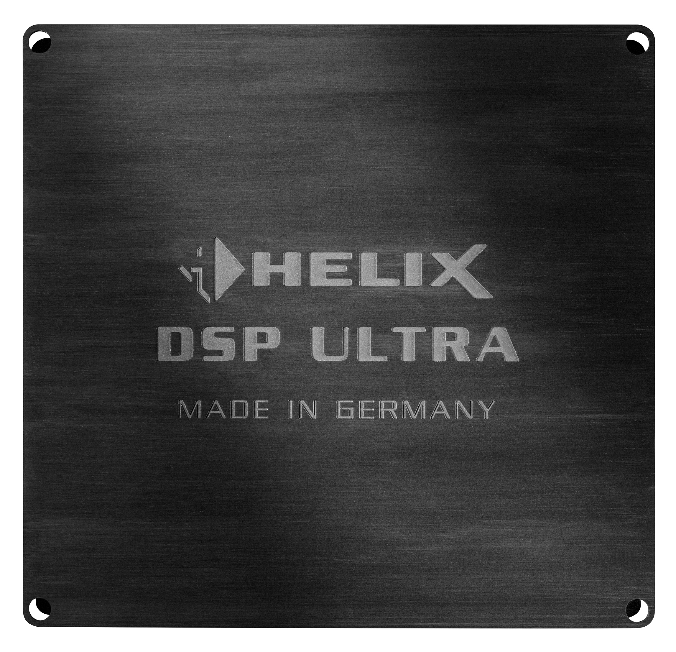 HELIX-DSP-ULTRA_front_top_view.jpg