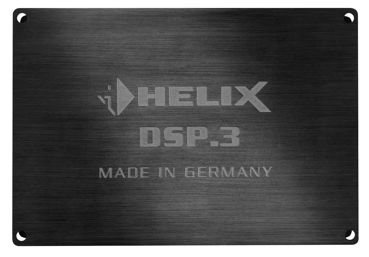 HELIX-DSP-3-front-top.png