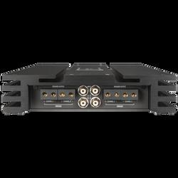 BRAX-GRAPHIC-GX2400-schwarz-Front-Anschluesse.png