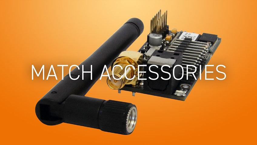 MATCH-Accessories-gross_1280x1280 (1).jp