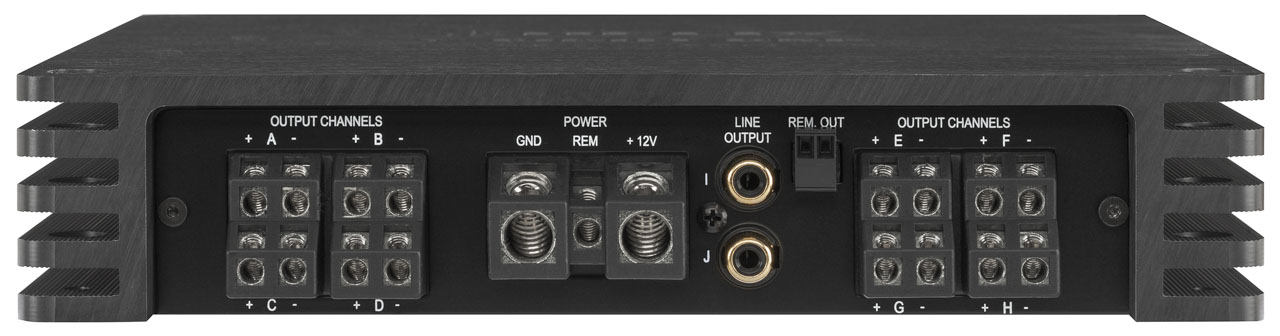 HELIX-V-EIGHT-DSP-MK2_Front-Outputs_1280