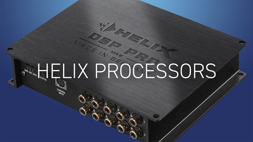 HELIX-Processors-gross_1280x1280.jpg