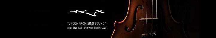 BRAX-Topbanner-wide_EN_2560x2560.jpg