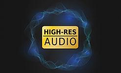 atf_hi-res-audio_800x800.jpg