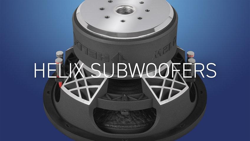 HELIX-Subwoofers-gross_1280x1280.jpg