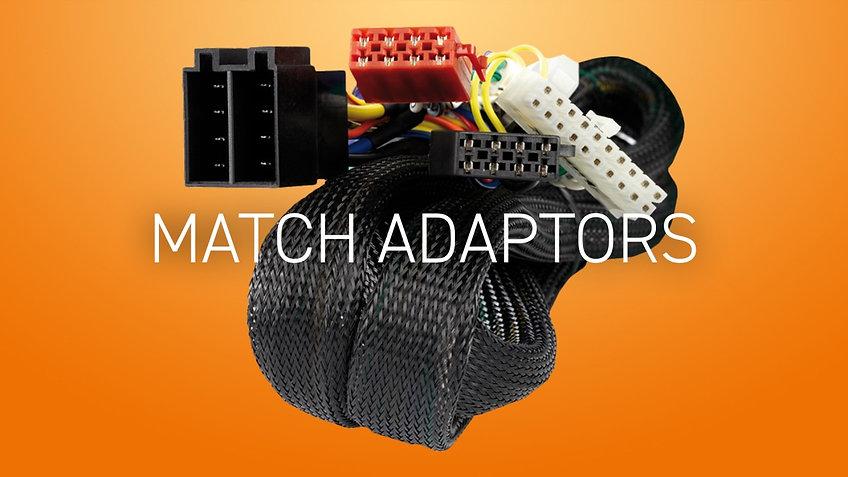 MATCH-Adaptors-gross_1280x1280 (1).jpg