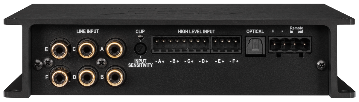 HELIX-DSP-3-front-inputs.png