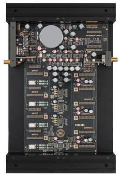 BRAX-DSP_inside_analog_withoutfan-module