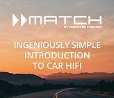 MATCH_INGENIOUSLY-SIMPLE_700x600px.jpg