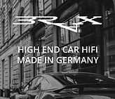 BRAX_HIGH-END-CAR-HIFI_700x600px2N88ODqE
