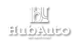 hubauto_w01.png