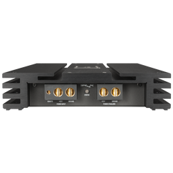 BRAX-GRAPHIC-GX2400-schwarz-Front-Strom.png