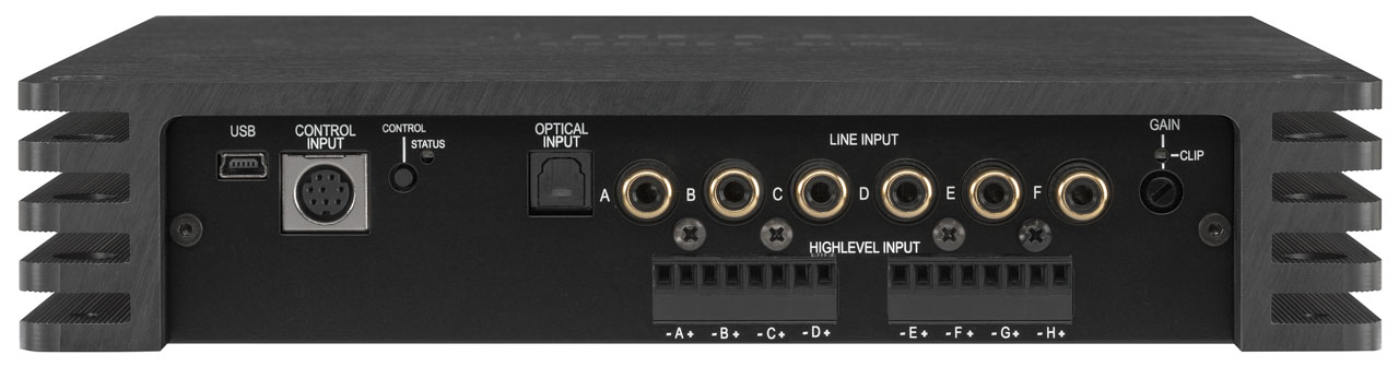 HELIX-V-EIGHT-DSP-MK2_Front-Inputs_1280x