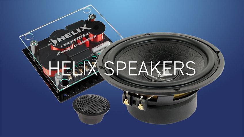 HELIX-Speakers-gross_1280x1280.jpg