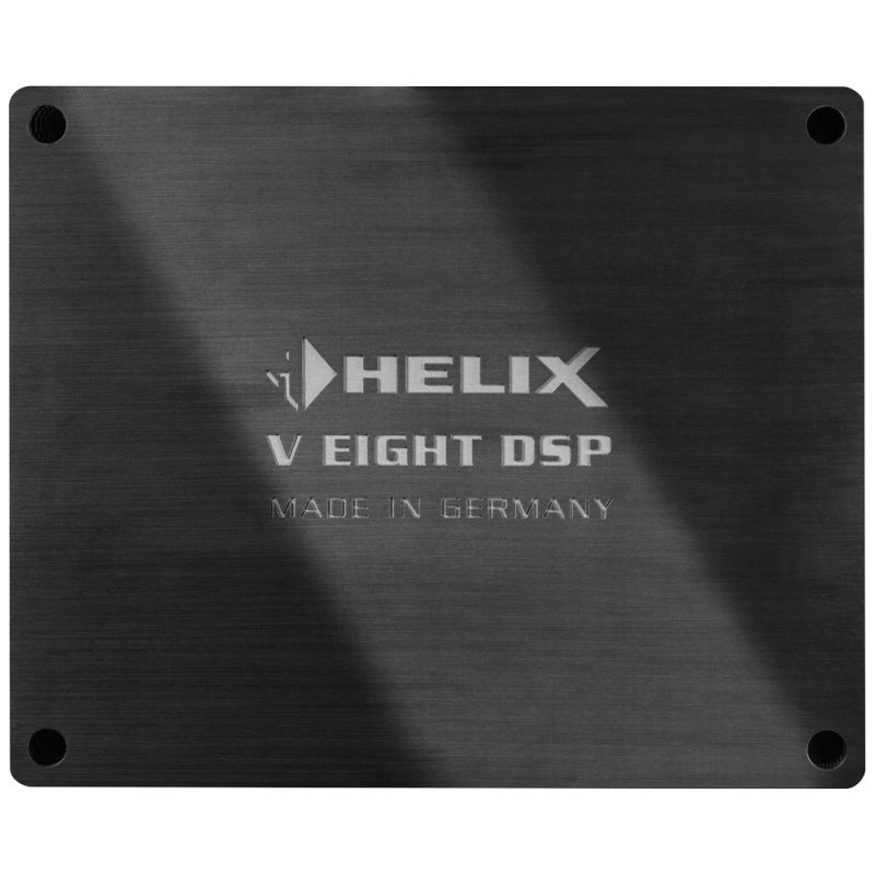 HELIX-V-EIGHT-DSP-Front-top.png