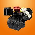 match-adapterkabel (1).jpg