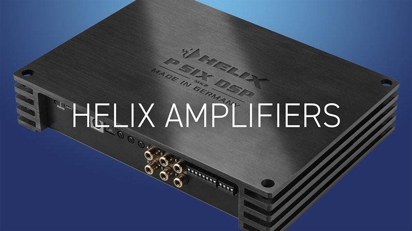 HELIX-Amplifiers-gross_1280x1280.jpg