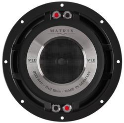 BRAX-MATRIX-ML8-SUB_Front-Magnet_1280x12