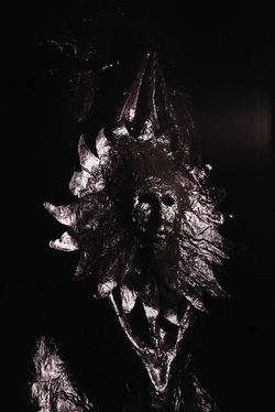 9 sculptures la luz 3.jpg