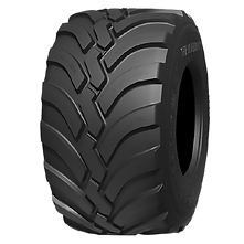 tyre.png