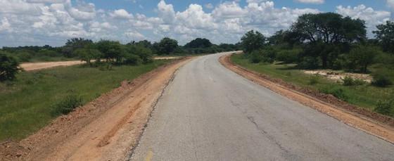 Road Shoulders Being Cleared.jpg