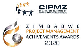 CIPMZ logo.jpg