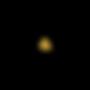 Asset 3_300x-8.png