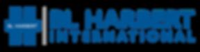 BLHI_Sponsorship_Logo_6w.png