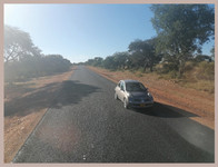 Newly Surfaced Road.jpg