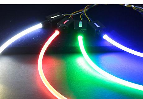 광섬유2.jpg