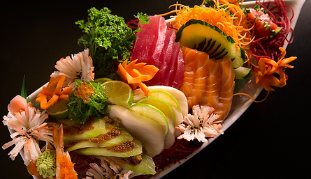 sashimi deluxe.PNG