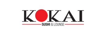 logo kokai.png
