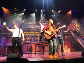 Some Nights Finale