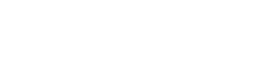 CBR-logo-trans-white.png