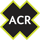 ACR_Green_Black_White.png