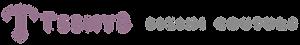teenyb-letterhead-logo.png