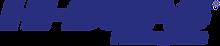 HI-SEAS Fishing Line Logo.png