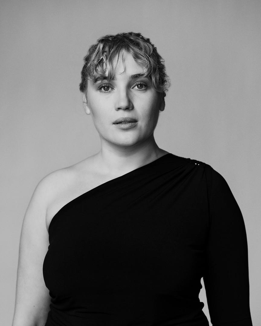 Camila Bejarano Wahlgren