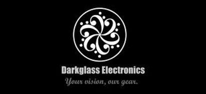 darkglass-logo Rotten Bobby Miller.jpg