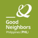 Good Neighbors Philippines