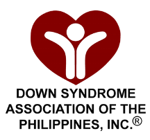 Down Syndrome Association of the Philippines