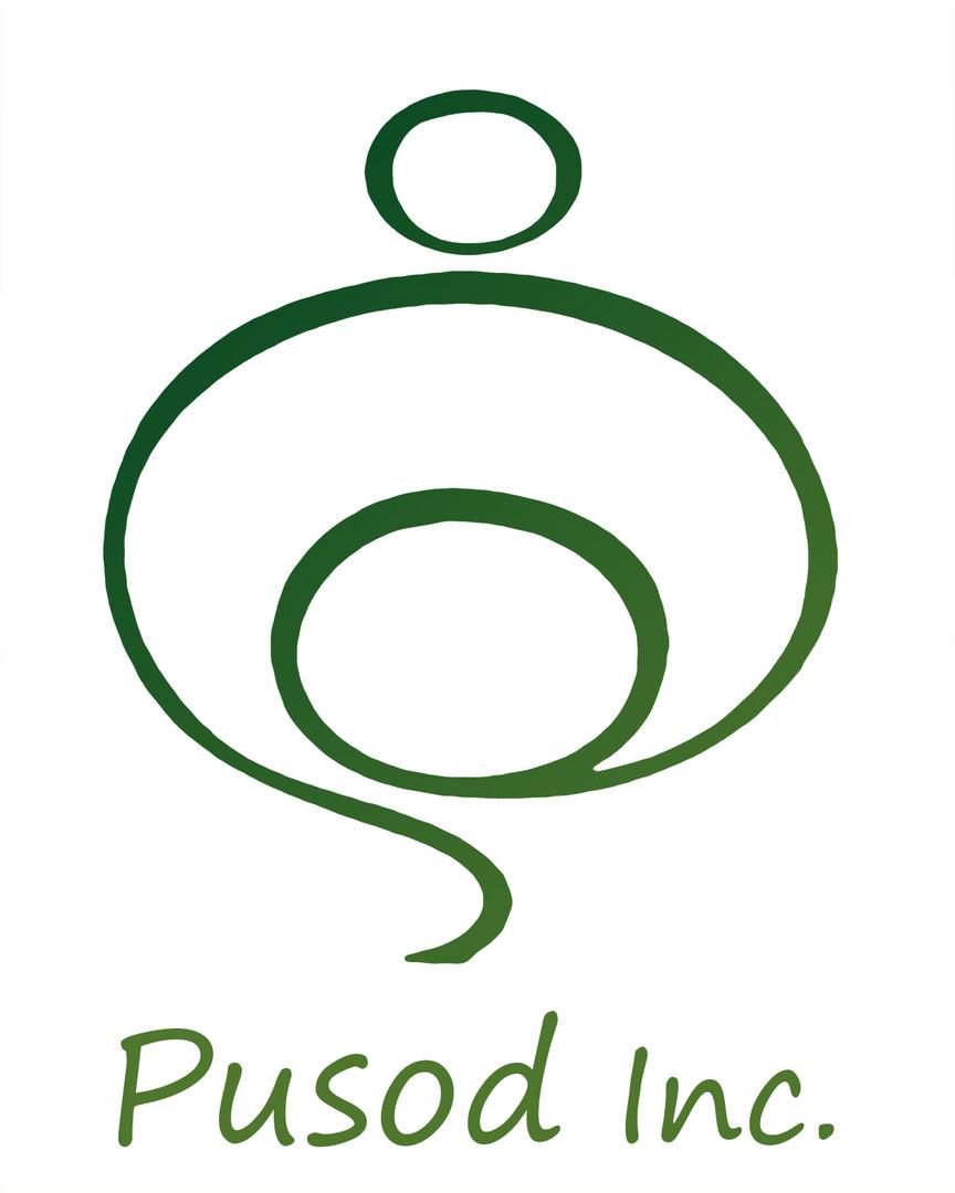 Pusod, Inc.