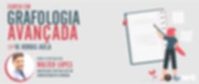 GRAFOLOGIA_AVANÇADA_site.jpg