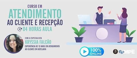 Atendimento_ao_cliente_e_recepção_SITE