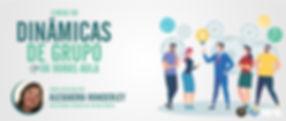 DINAMICAS DE GRUPO_site.jpg